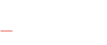 R-logo-footer Web Basque Biocluster - by ROSETTA