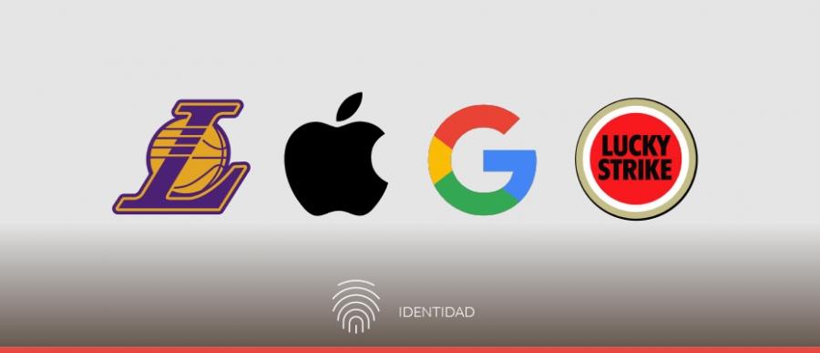 Anatomía de una marca perfecta - Rosetta Agencia de Comunicación